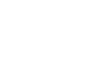 Epstein Creative Group | Branding, Marketing, Graphic Design, Web Design, Logo Design | Rockville MD, Washington DC