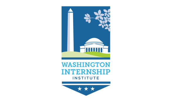 Washington Internship Institute