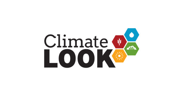ClimateLOOK